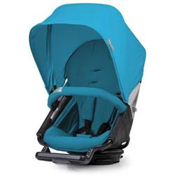 Orbit Baby ORB710000P - Color Pack for Stroller Seat G2 in Pacific Blue