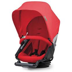 Orbit Baby ORB710000R - Color Pack for Stroller Seat G2 in Red