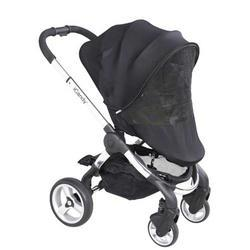 iCandy IW381, Palm Stroller Sun Shade