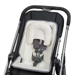 UPPAbaby 0102, UPPAbaby Cruz Infant SnugSeat
