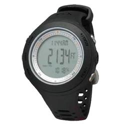 Highgear 20104HG Axio Max Sports Watch