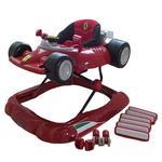Ferrari FRB10030, F1 Ferrari Baby Walker
