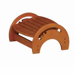Kidkraft 15141 Nursing Stool Honey Coupons And