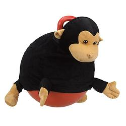 Charm Company 82284, Monkey Hopper Ball