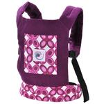 Ergo Baby DC50351, Doll Carrier - Purple Mystic