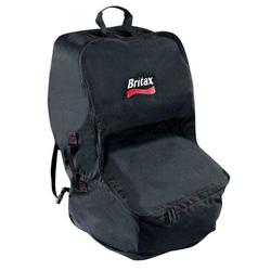 Britax S844700 - Car Seat Travel Bag