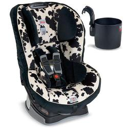 britax e9lb71q boulevard 70 cs convertible car seat w cup holder cowmooflage free shipping. Black Bedroom Furniture Sets. Home Design Ideas