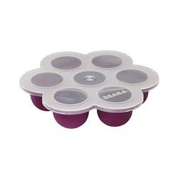 Beaba B2193 Multiportions - Purple