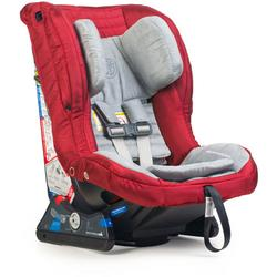 orbit 827000r toddler car seat g2ruby free shipping. Black Bedroom Furniture Sets. Home Design Ideas