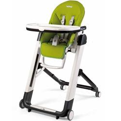 Peg Perego Siesta  High Chair - Mela