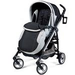 Peg Perego Switch Four - Southpole