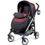Peg Perego Switch Four - Boheme
