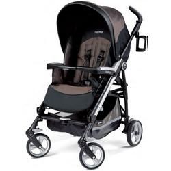 Peg Perego Pliko Four - Newmoon