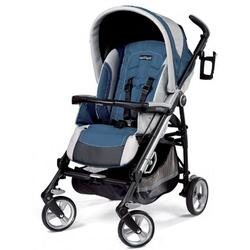 Peg Perego Pliko Four - Regata