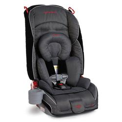 Diono Radian R120 Car Seat - Shadow