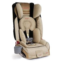 Diono Radian RXT Car Seat - Rugby