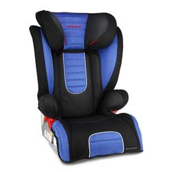 Diono Monterey Booster Seat - Blue