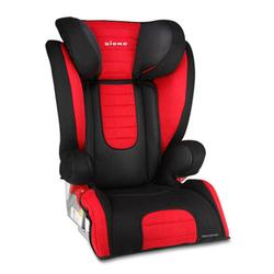 Diono Monterey Booster Seat - Red