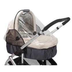 UPPAbaby 0103 Infant Vista Bassinet Rain shield