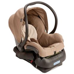 Maxi-Cosi IC099WBN Mico Infant Car Seat - Walnut Brown