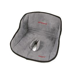 Diono 40400 Dry Seat