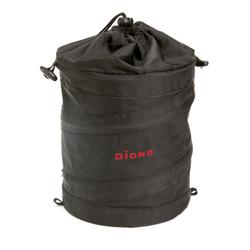 Diono 60050 Pop Up Trash Bin