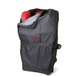 Diono 40609 Radian Travel Bag