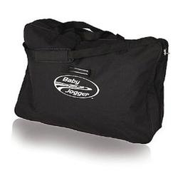 BabyJogger 50931 - Carry Bag for City Select strollers