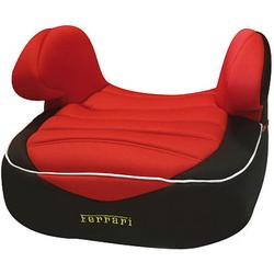 Ferrari FRB10065 Dream Booster Seat