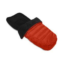 BabyJogger 50266 - Foot Muff - Red