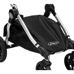BabyJogger 50917 - Rain Canopy for City Select Under Seat Basket