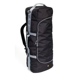 Burley 960083 Duffel Bag