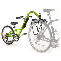 Burley Piccolo Trailercycle - Model 930201
