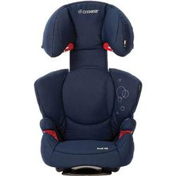 Maxi-Cosi 22223BIH, Rodi Belt Positioning Booster Seat - Dress Blue