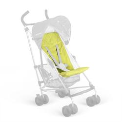 UPPAbaby 0104-KYL G-Lite Seat Pad - Chartreuse