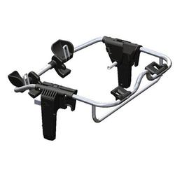 Quinny CV177BLK Moodd Multi-Model Car Seat Adapter