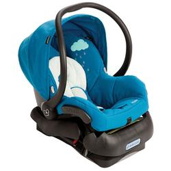 Maxi-Cosi IC099BIO Mico Infant Car Seat - Misty Blue