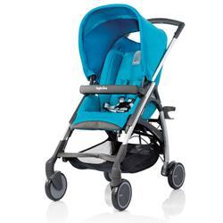 Inglesina AG54D5LBLUS AVIO Stroller in Light Blue