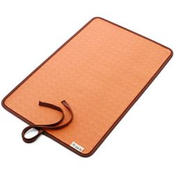 Zo-li BC09TPO001 - OHM Diaper Changing Mat Orange