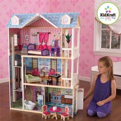 KidKraft 65823, My Dreamy Dollhouse