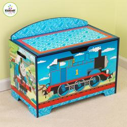 KidKraft 20701, Thomas & Friends Toy Box