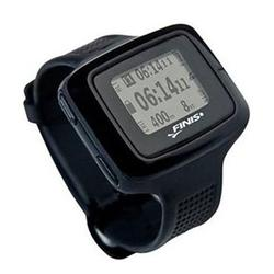Finis 1.05.054 - Swimsense Performance Monitor - Black