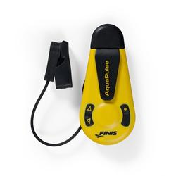 Finis 1.05.038 - Aqua Pulse Heart Rate Monitor