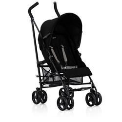 Inglesina AG84D0LQRUS Swift stroller - Liquirizia (black)