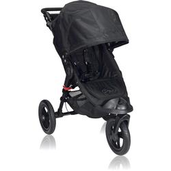 Baby Jogger BJ13210 City Elite Single - Black