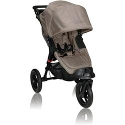 Baby Jogger BJ13257 City Elite Single - Sand