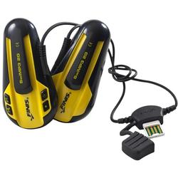 Finis 1.30.055 - SwiMP3 v.2 Underwater MP3 Player (Colors May Vary)