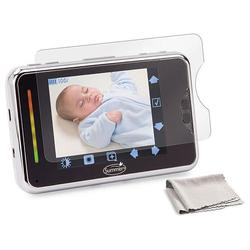 Summer Infant 28190 BabyTouch Screen Protector