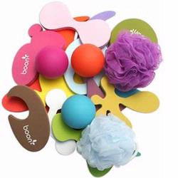 Boon Bath Goods Bath Toys