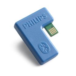 Philips 989803150081 FR3 Bluetooth Transceiver Module